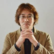 武藤正隆先生